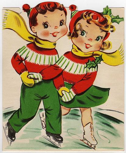 Vintage-Christmas-Cards-vintage-16151502-414-500