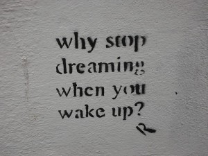 dreaming-quotes-034