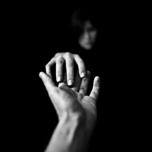 Photo credit: Benoit Courti